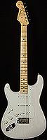 American Original '50s Stratocaster - Left-Handed