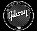 gibson_auth_landing