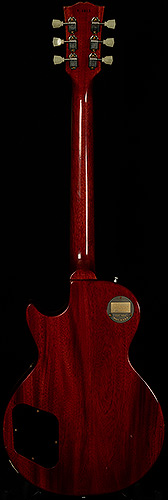 Wildwood Spec by Tom Murphy 1958 Les Paul Standard