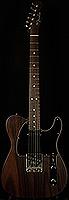 2007 Fender Custom John Cruz Rosewood Telecaster