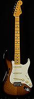 Eric Johnson Signature Stratocaster Thinline