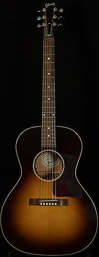 2018 Gibson L-00 Standard