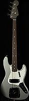1964 Jazz Bass