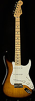 """American Vintage  """"Thin Skin"""" '56 Stratocaster"""