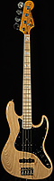 American Original 70s Jazz Bass