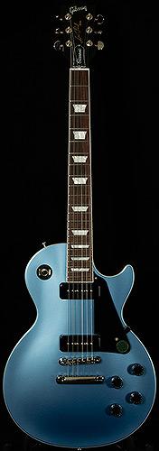 2018 Gibson Les Paul Classic