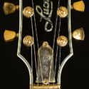 """2004 Gibson Custom Limited B.B. King """"Super Lucille"""" - #6 of 17 - Hand Signed"""