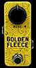 Golden Fleece Fuzz