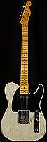 Fender Custom Masterbuilt Greg Fessler Wildwood 10 1951 Nocaster