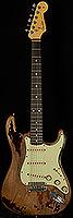 2005 Fender Custom Shop Rory Gallagher Stratocaster