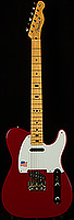 Fender G.E. Smith Signature Telecaster