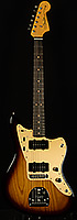 Limited Edition 60th Anniversary 1958 Jazzmaster