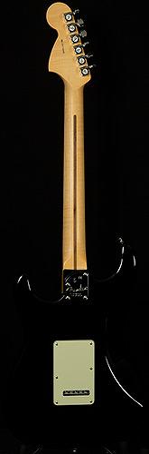 Artist Series The Edge Stratocaster