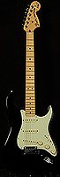 Artist Series The Edge Stratocaster