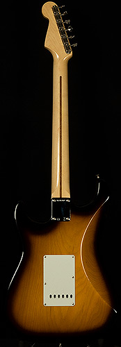 American Vintage Thin Skin 1956 Stratocaster