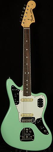 American Original '60s Jaguar