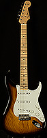 "American Vintage  ""Thin Skin"" '56 Stratocaster"