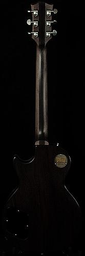 Gibson Custom Vivian Campbell Les Paul Custom
