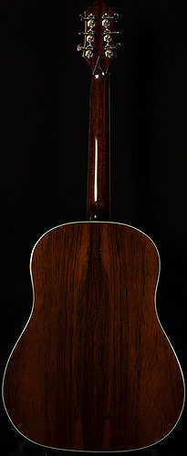 2011 CB (Chris Bozung) Model J