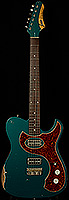 Fano Guitars Alt De Facto TC6