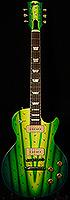 2003 Gibson Custom 1956 Les Paul Gloss