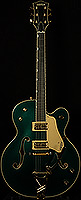 G6196T-59 Vintage Select '59 Country Club