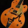 Vintage Select Chet Atkins G6120T-59