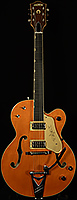 Vintage Select Chet Atkins G6120T-59