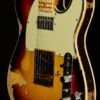 2007 Fender Custom Shop Masterbuilt Andy Summers Limited Run (250 Total)