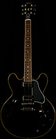 2006 Gibson Roy Orbison ES-335 - #39 of 70