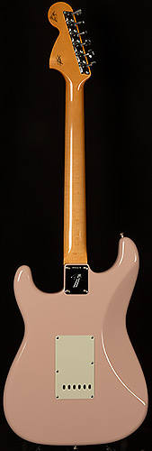 Masterbuilt Wildwood 10 1969 Stratocaster by Greg Fessler