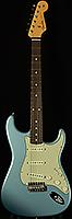 Masterbuilt Wildwood 10 1961 Stratocaster by Greg Fessler