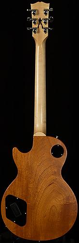 2009 Gibson Zakk Wylde BFG Les Paul