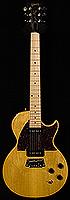 2013 Gibson Les Paul Junior Special w/ B Bender