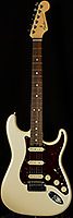 2016 Fender American Deluxe HSS Stratocaster