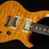 Wildwood Guitars Wood Library Fatback Custom 24