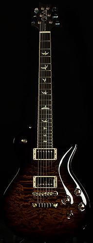 Wildwood Guitars Wood Library McCarty SC594 - Brazilian Rosewood