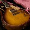 2018 Gibson Custom Wildwood Spec 60th Anniversary 1958 Les Paul Standard