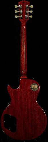 Wildwood Spec by Tom Murphy 1959 Les Paul Standard - VOS