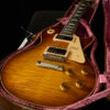 Wildwood Spec by Tom Murphy 1959 Les Paul Standard - VOS