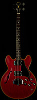 1968 Gibson EB2-C
