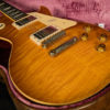 2018 Limited 1959 Les Paul Standard - Brazilian Rosewood