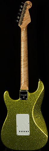 2007 Custom Artist Series Dick Dale Stratocaster