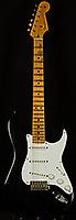 Limited 30th Anniversary Eric Clapton Signature Stratocaster