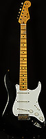 Limited 30th Anniversary Eric Clapton Signature Stratocaster