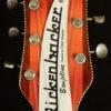 Rickenbacker 6006 Banjoline