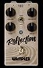 Reflection Reverb Pedal