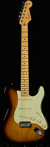 2018 Limited Parallel Universe Strat-Tele Hybrid