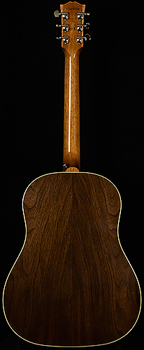 Gibson Limited J-45 All-Walnut Herringbone
