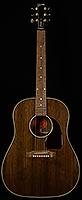 Gibson Limited J-45 All-Walnut Herringbone